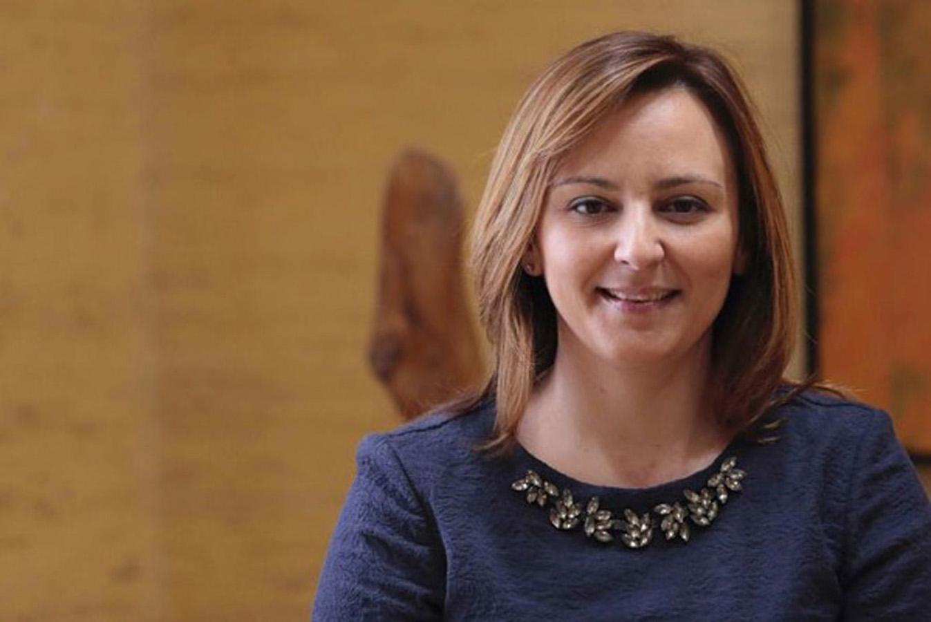 Barreto reconoce que el PSOE bloquea un acuerdo con el PP